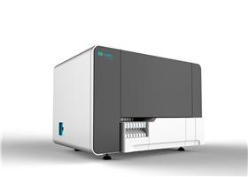 【四川】全自动凝血分析仪(EC6800)